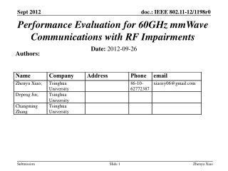 Date:  2012-09-26