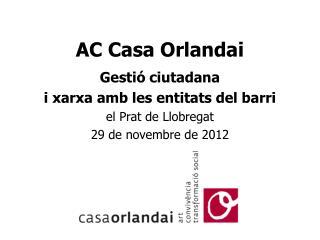 AC Casa Orlandai