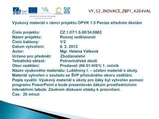 V Y_ 5 2_INOVACE_ ZBP1 _ 42 6 4VAL