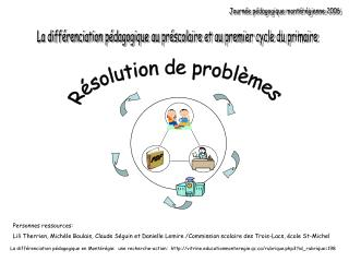 R solution de probl mes