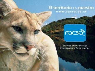 Finca El Cerrito; compatibilidad del manejo forestal y la protección