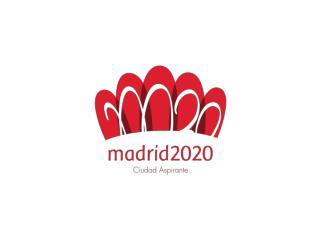 PROCESO DE CANDIDATURA PARA LOS JUEGOS OLÍMPICOS Y PARALÍMPICOS DE 2020