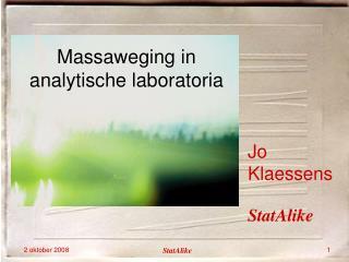 Jo  Klaessens