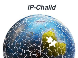 IP- Chalid