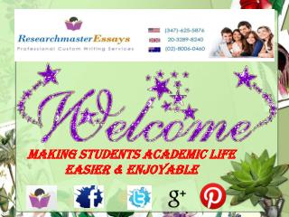 Best professional Essays, custom writing services at RMEssay