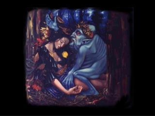 Mitología Chilota Taller de Habilitación II Enlaces Rural