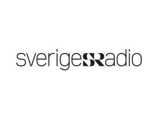 Sveriges Radios vetenskapsredaktion