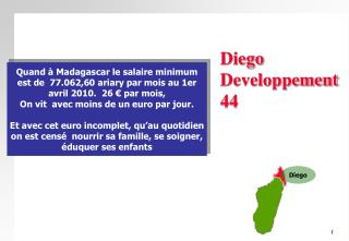 Diego Developpement 44