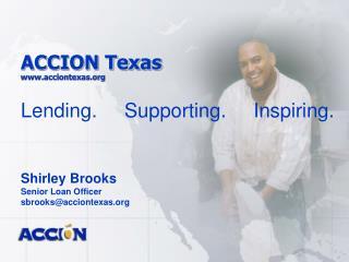 ACCION Texas acciontexas