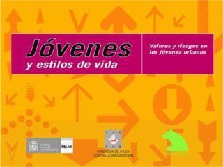 Domingo Comas (Dir) Doctor en Ciencias Políticas y Sociología Presidente Grupo GID
