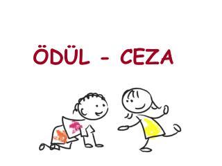 �D�L - CEZA