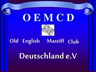 O E M C D