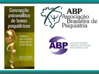 Transtornos por Uso de Substâncias Psicotrópicas: Conceitos Gerais e Avaliação