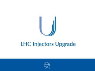 LIU-SPS ZS Electrostatic Septum Upgrade  Review held on 20.02.2013