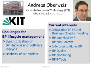 Andreas Oberweis