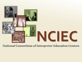 NCIEC