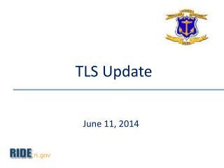 June 11, 2014