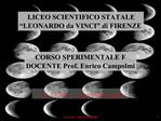 La Luna - seconda parte