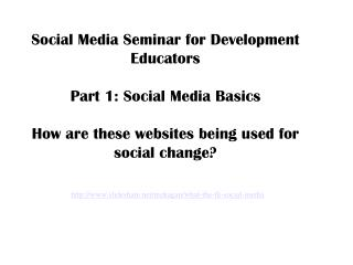 slideshare/mzkagan/what-the-fk-social-media
