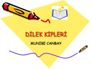 DILEK KIPLERI