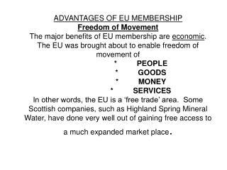advantages-of-eu-membership