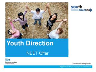 Youth Direction