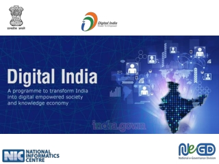 Security and Privacy Challenges  in the Unique Identification Project, India