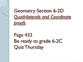 Answers for 6-2C