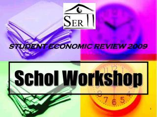 Schol Workshop