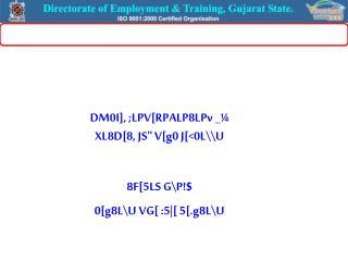 DM0I], ;LPV[RPALP8LPv _ ¼ XL8D[8, JS