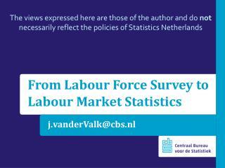 j.vanderValk@cbs.nl