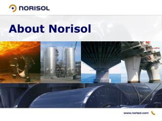 About Norisol