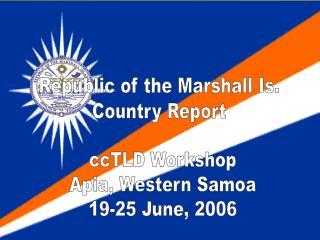 Sub-regional Symposium