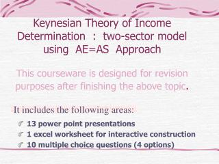 13 power point presentations 1 excel worksheet for interactive construction