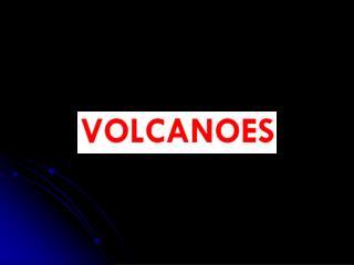 composite  volcano in Guatemala.