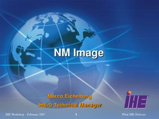 NM Image