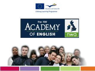 The NW Academy is located in  Derry which is in the  North West of Ireland .