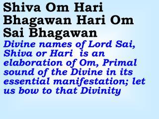 1236_Ver06L_Shiva Om Hari Bhagawan