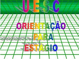 U E S C