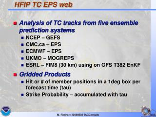 HFIP TC EPS web