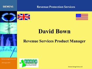 Revenue Protection Services