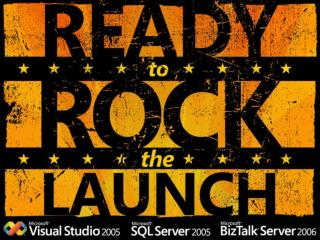 Architecting Scalable, Flexible and Secure Database Systems with SQL Server 2005