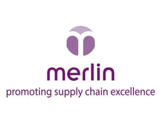 Making it Real � an overview of the Merlin Standard