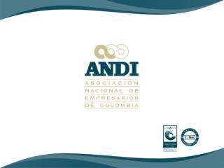 Situación Regulatoria y Balance en Colombia 11 de marzo de 2013