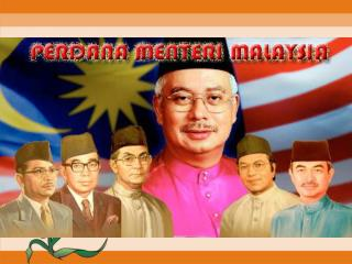 NAMA:  Tunku  Abdul  Rahman  Putra Al- Haj TARIKH LAHIR:  8  Februari  1903