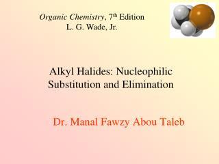 Dr. Manal Fawzy Abou Taleb