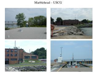 Marblehead – USCG