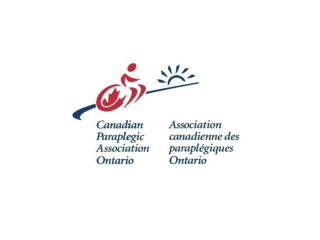 Canadian Paraplegic Association Ontario (CPA Ontario)