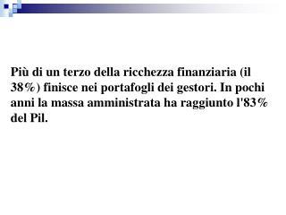 assogestioni.it/dati/pdf/22301.pdf