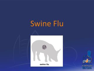 Swine Flu Epidemic An excess over the expected incidence of disease ...